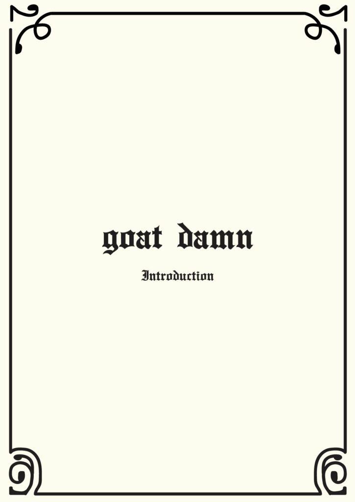 goat_damn